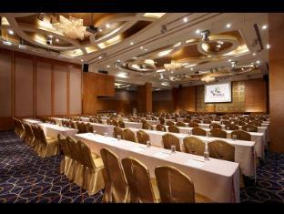 Kuva Chateau Hotel Taoyuan - Ballroom