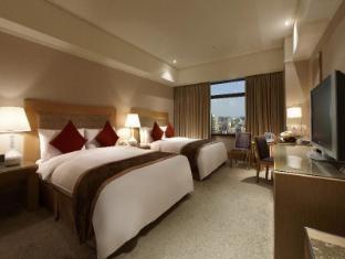 Kuva Chateau Hotel Taoyuan - Semi Deluxe Double