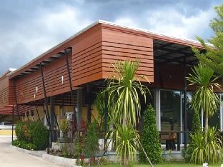 プンナダ リゾート Punnada Resort