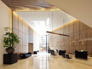 /52-hotel/hotel/taichung-tw.html?asq=jGXBHFvRg5Z51Emf%2fbXG4w%3d%3d