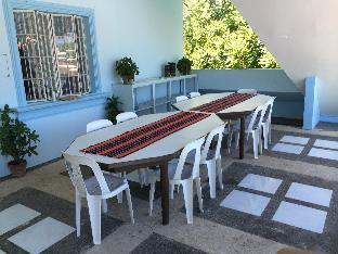 picture 5 of Sunseekers Villa