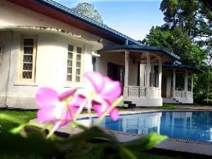 สมา อูยานา ฮอลิเดย์ บังกะโล (Sama Uyana Holiday Bungalow)