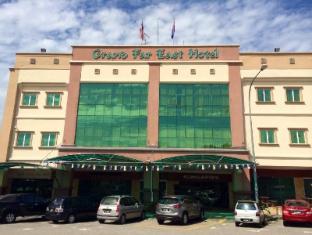 Grand Far East Hotel