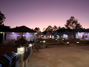 The Serenity Kalaw Hotel