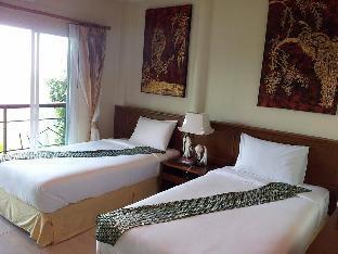 ライ カセット プー プレワ ホテル Rai Kaset Phu Praewa Hotel