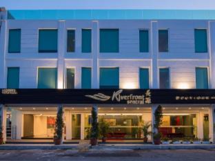 Riverfront Sentral Boutique Hotel