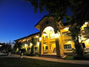/th-th/park-pool-resort/hotel/nongkhai-th.html?asq=jGXBHFvRg5Z51Emf%2fbXG4w%3d%3d