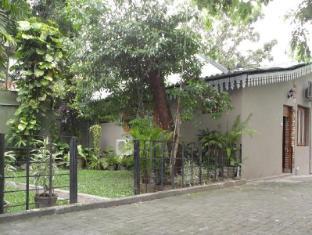 Amazing Grace Residence