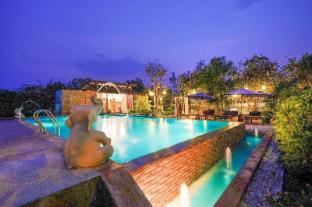 Vieng Tawan Sukhothai Guesthouse by Thai Thai - Sukhothai