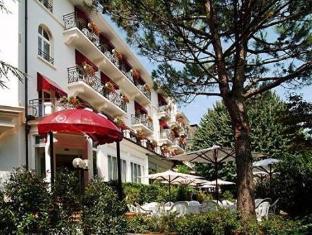 /carlton-lausanne-boutique-hotel/hotel/lausanne-ch.html?asq=jGXBHFvRg5Z51Emf%2fbXG4w%3d%3d