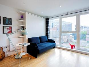 Veeve  - One Bedroom Apartment - In London Bridge