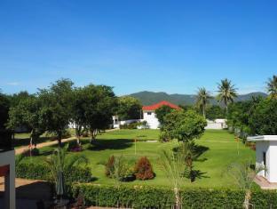 Chilli Bordello Resort