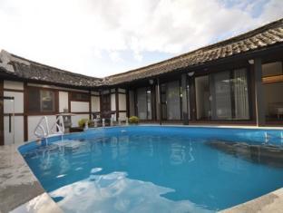 /the-hanok-and-spa-hotel/hotel/daegu-kr.html?asq=vrkGgIUsL%2bbahMd1T3QaFc8vtOD6pz9C2Mlrix6aGww%3d