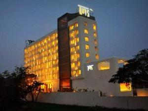 Keys Hotel Kochi
