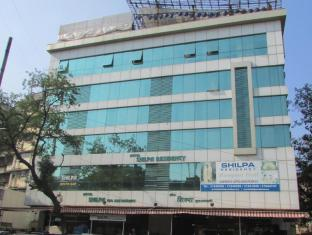 Hotel Shilpa Residency
