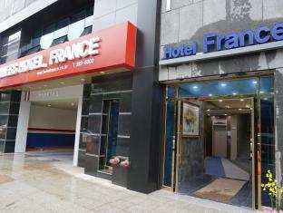 Gwangju Hotel France
