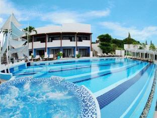 シーホース ホアヒン リゾート Seahorse Hua Hin Resort
