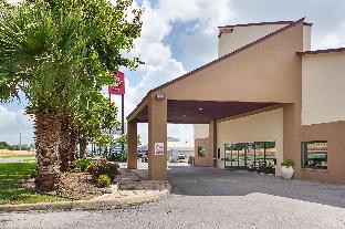Фото отеля Red Roof Inn New Braunfels