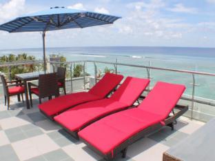 /rivethi-beach-hotel/hotel/male-city-and-airport-mv.html?asq=GzqUV4wLlkPaKVYTY1gfioBsBV8HF1ua40ZAYPUqHSahVDg1xN4Pdq5am4v%2fkwxg
