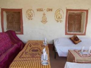 Chandani Desert Resort and Camp