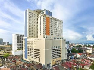 Cititel Express Penang Hotel
