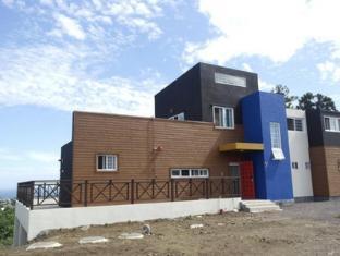 블루 포니 게스트하우스