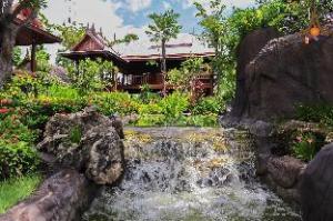 Sunlove Resort and Spa - Grand View