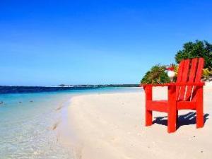 スティーブンソンズ アット マナセ ビーチ リゾート (Stevensons at Manase Beach Resort)