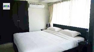 [パトン]一軒家(63m2)| 1ベッドルーム/1バスルーム 1 Br Condo Center of Patong, Phuket