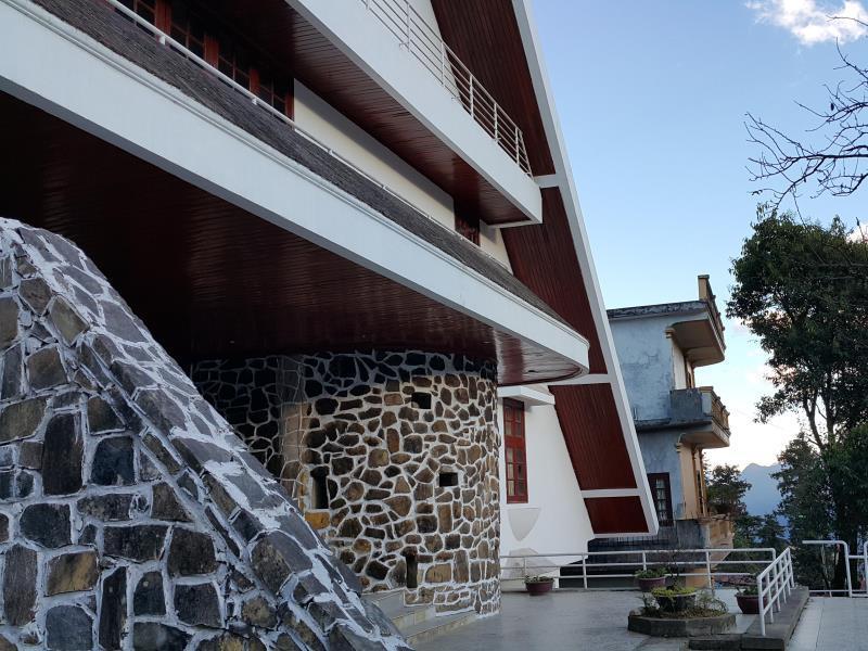 Villa Sapa