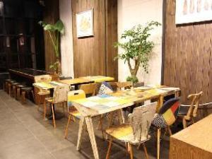 D7 Suites Dongdaemun