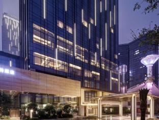 /pullman-zhuhai/hotel/zhuhai-cn.html?asq=jGXBHFvRg5Z51Emf%2fbXG4w%3d%3d