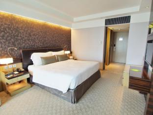 Royal Park Hotel Hong Kong - Executive Room
