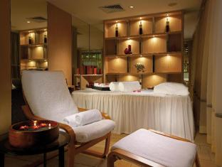 Royal Park Hotel Hong-Kong - Spa