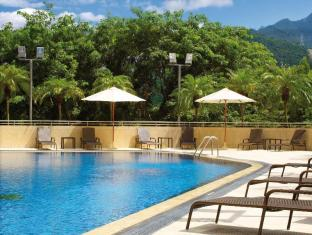 Royal Park Hotel Hong-Kong - Piscine