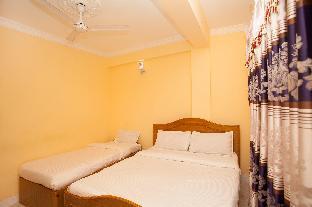SPOT ON 397 Hotel Triveni Guest House 3