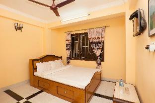 SPOT ON 397 Hotel Triveni Guest House 1