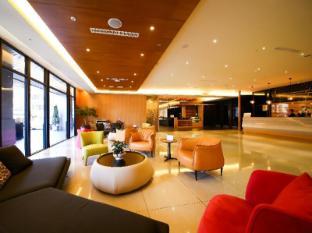 /ms-my/hotel-rich/hotel/tainan-tw.html?asq=jGXBHFvRg5Z51Emf%2fbXG4w%3d%3d