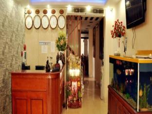 Nhat Ha II Hotel Da Nang