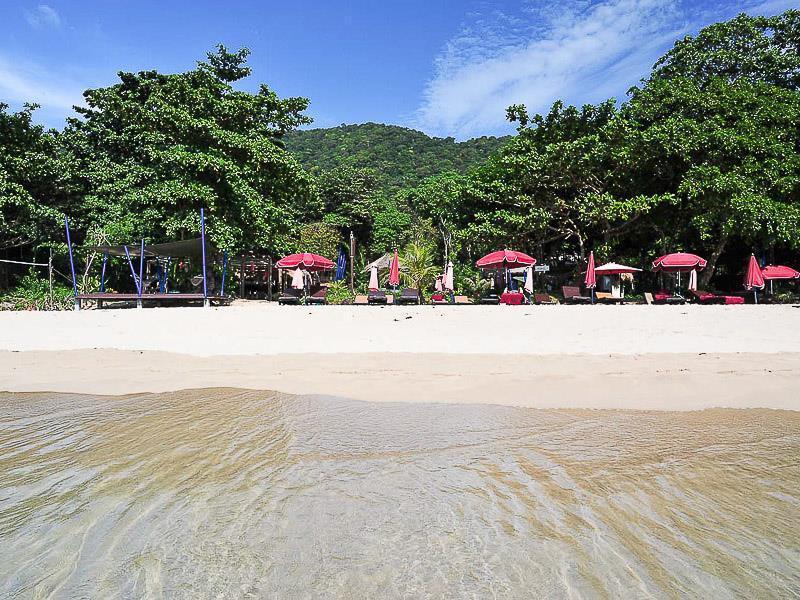 La Laanta Hideaway Resort ละลานตา ไฮดะเวย์ รีสอร์ต