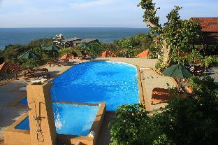 カンティアン ビュー リゾート Kantiang View Resort