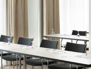 Mercure Hotel Berlin City Berlin - Konferenzzimmer