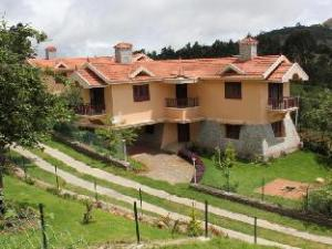 TLV Resorts