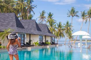 picture 1 of Siargao Bleu Resort And Spa