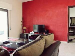 Old View Furnished Apartments