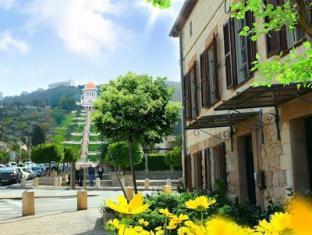 /de-de/haifa-guest-house/hotel/haifa-il.html?asq=jGXBHFvRg5Z51Emf%2fbXG4w%3d%3d