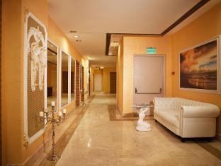 Imperia City Hotel