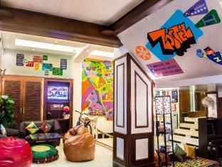 /nl-nl/zostel-delhi-hostel/hotel/new-delhi-and-ncr-in.html?asq=m%2fbyhfkMbKpCH%2fFCE136qbGr7t4kYmApSnUnEMuEs2U%2fPn21ngw5SXn7BOuqLt7C