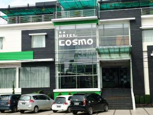 /cosmo-hotel/hotel/jambi-id.html?asq=jGXBHFvRg5Z51Emf%2fbXG4w%3d%3d