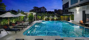 カントリーヤード バイ マリオット サウス パタヤ Courtyard by Marriott South Pattaya
